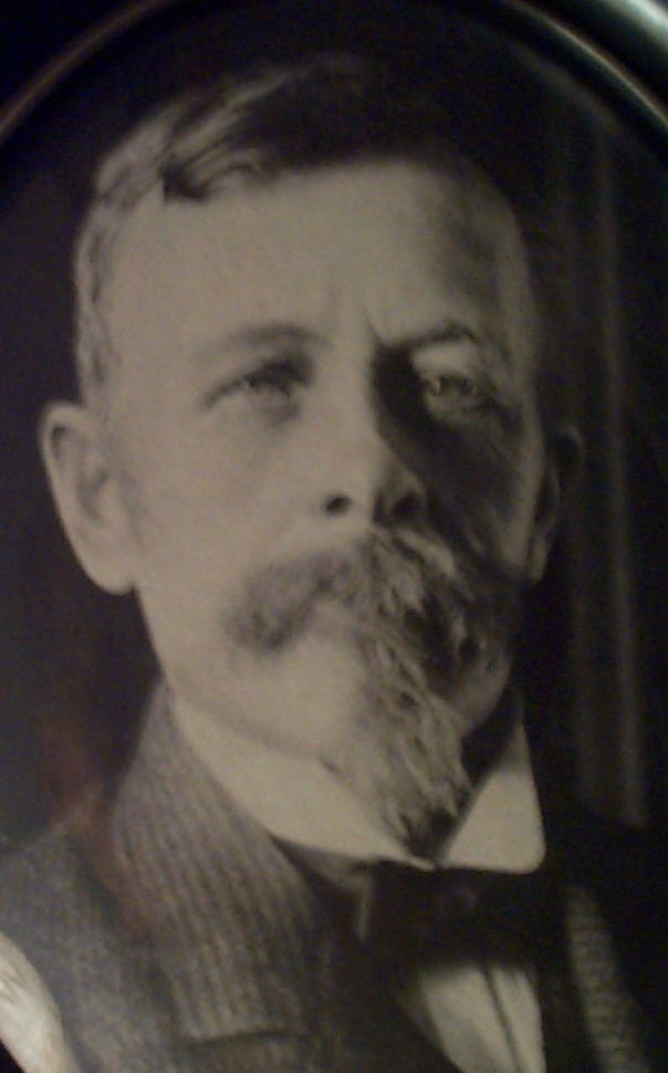 Fredrik Jonsson Död i urinförgiftning 19110513 Rörstrand, Adolf Fredrik (AB) Far: Samuelsson, Jonas Petter Född 18200117 Kättilstad (E) Mor: Johansdotter, ... - fredrik1
